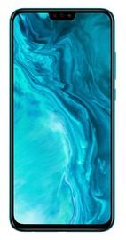 Mobilusis telefonas Huawei Honor 9X Lite Emerald Green, 128 GB