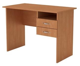 OEM Writing Desk Shkolnik 82200035