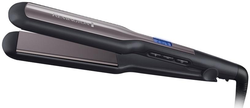Plaukų tiesintuvas Remington PRO-Ceramic Extra S5525