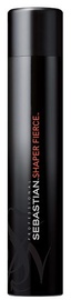 Sebastian Professional Shaper Fierce Hairspray 400ml