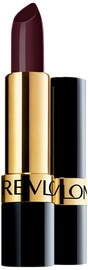 Revlon Super Lustrous Creme Lipstick 4.2g 477