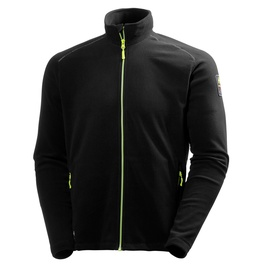 JAKA HH AKER FLEECE 72155_990 L (HELLY HANSEN)