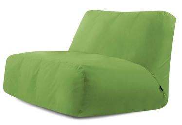 Kott-tool Pušku Pušku, roheline