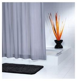 Vonios užuolaida Ridder Madison, 200 x 180 cm