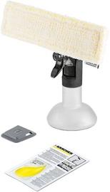 Наборы Karcher Window Cleaning Set Premium 2.633-129