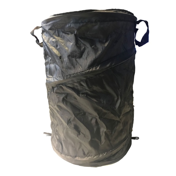 Автомобильный мусорный мешок TRRBIN-03