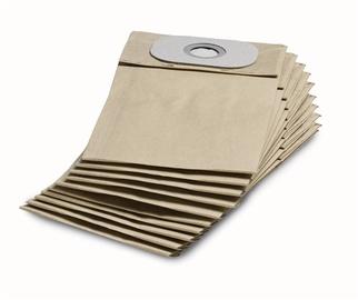 Dulkių siurblio maišeliai Karcher 6.904-216, 5 vnt