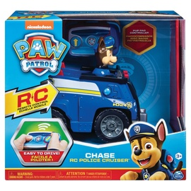 Mänguauto Paw Patrol 6054190