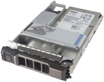 "Dell 120GB SATAIII 3.5"" 400-ATFM"