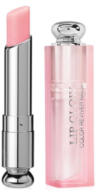 Christian Dior Addict Lip Glow 3.5ml 001