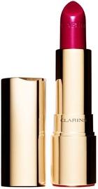 Clarins Joli Rouge Brillant Lipstick 3.5g 27