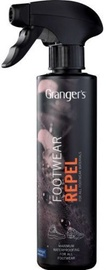 Grangers Footwear Repel 275ml