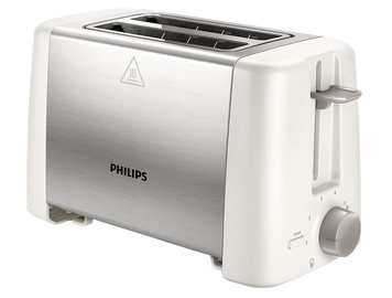 Philips Daily Collection HD4825/00