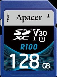 Apacer 128GB SDXC UHS-I U3 V30