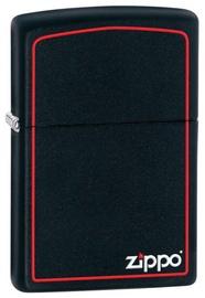 Zippo Lighter 218ZB