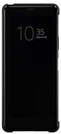 Sony Flip Case For Sony Xperia 10 II Black