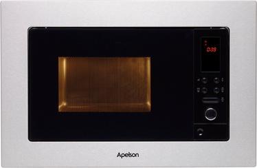 Встроенная микроволновая печь Apelson AM20LN