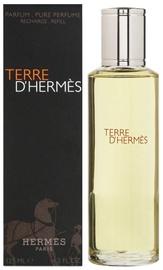 Kvepalai Hermes Terre D Hermes Parfum 125ml EDP Refill