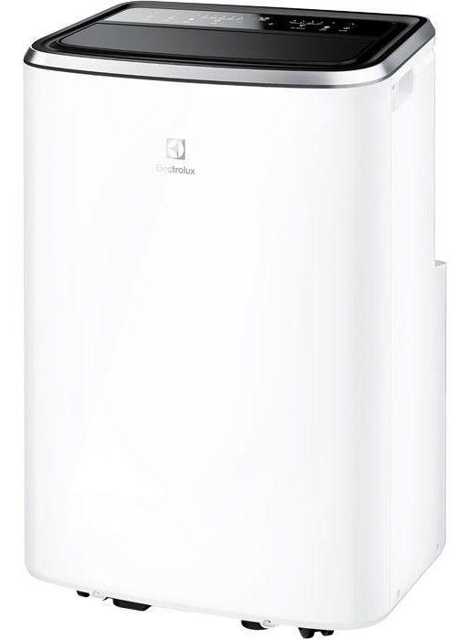 Kondicionierius Electrolux EXP34U338HW White
