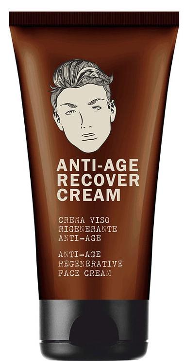 Veido kremas Dear Beard Anti Age Recover Cream, 75 ml