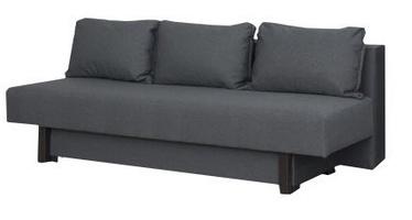 Bodzio Afrodyta Sofa Noble Grey