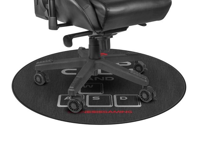 Genesis Tellur 300 Floor Protector 100cm