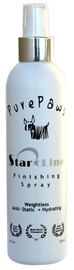 Pure Paws Star Line Finishing Show Spray 237ml