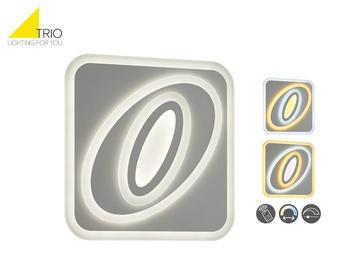 LAMPA GRIESTU SUZUKA 675010101 45W LED (TRIO)