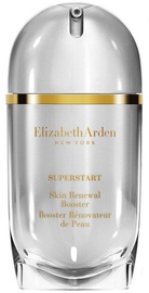 Veido serumas Elizabeth Arden Superstart Skin Renewal Booster, 30 ml