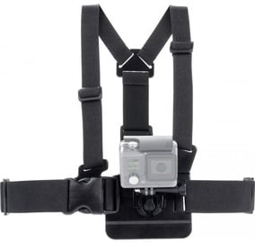 Speedlink GoPro Chest Strap