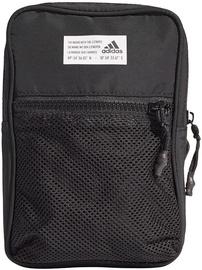 Adidas Organizer Bag Medium GL0913 Black