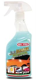 Universāls auto tīrītājs Ma-Fra Fast Cleaner