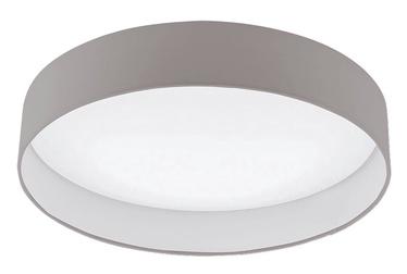 Griestu lampa Eglo 93952/93388 Palomaro 24W LED