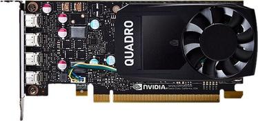 PNY Quadro P620 2GB GDDR5 PCIE VCQP620
