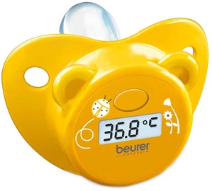 Beurer BY 20 Pacifier