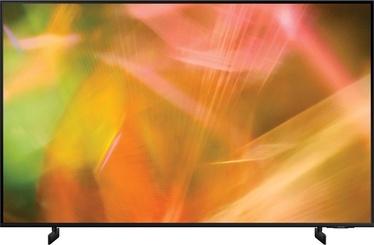 Televiisor Samsung UE75AU8002