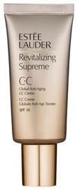CC sejas krēms Estee Lauder Revitalizing Supreme SPF10, 30 ml