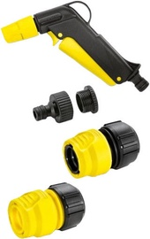 Karcher Spray Gun & Connector Set 2.645-109