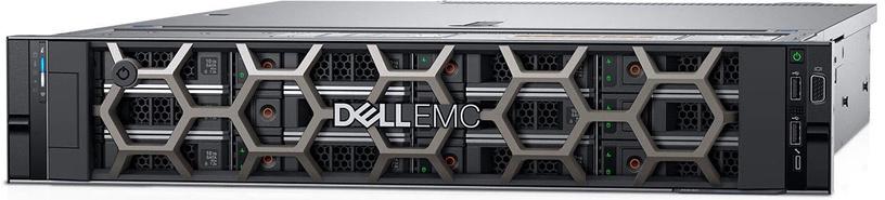 Сервер Dell PowerEdge R540 Rack 273474218_G_