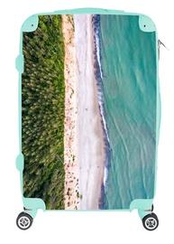 Raibum Travel Bag Medium 60l 20210182