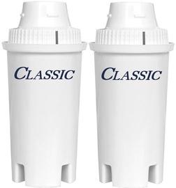 Brita Classic 2 Filters