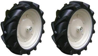 Stiga Tyres SRC 685 RB