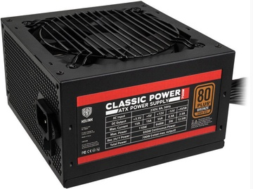 Kolink KL Series PSU 700W