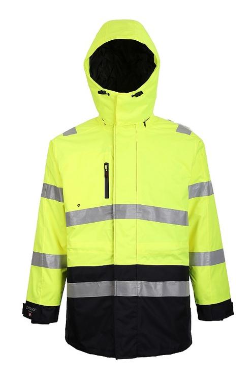 Куртка Pesso, 2XL