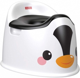Fisher Price Potty Penguin GCJ80
