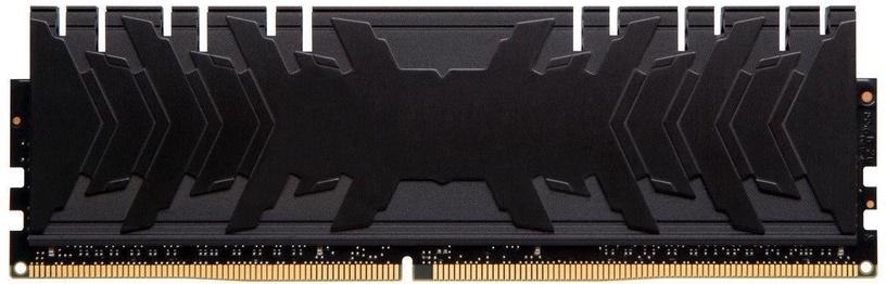 Kingston HyperX Predator 8GB 3333MHz CL17 DDR4 KIT OF 2 HX433C16PB3/16