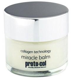Proto-Col Miracle Balm 20ml
