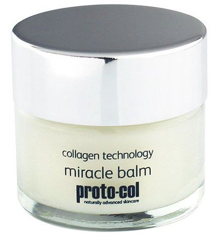 Proto-Col Miracle Balm 20ml