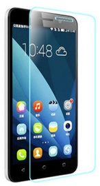 ExLine Screen protector Glossy For Huawei Honor 4C