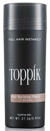 Šampoon Toppik